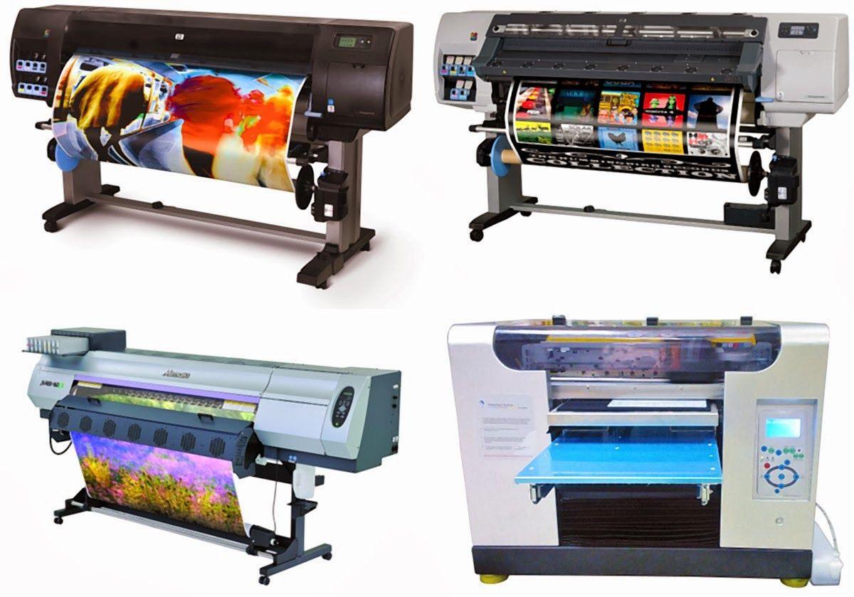 них меняются бюджетный принтер для фотопечати отзывы фотографии наполнены