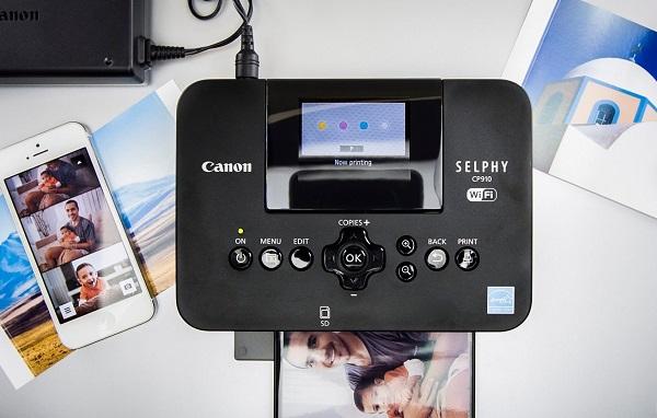 3790b64b11 Laser MFP για εκτύπωση φωτογραφιών στο σπίτι. Εκτυπωτές φωτογραφιών ...