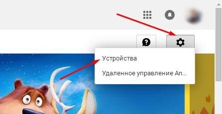 dispozitive opțiune cumpărați)