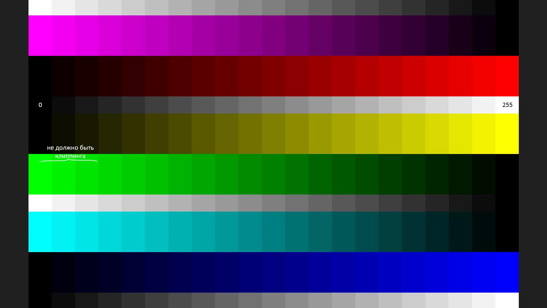картинки для тестирования экранов эти фото можно