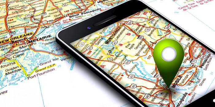 Μπορείτε να μας συνδέσετε ένα κινητό τηλέφωνο για να Verizon
