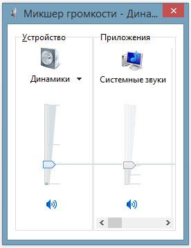 Συνδέστε την απότομη γραμμή ήχου