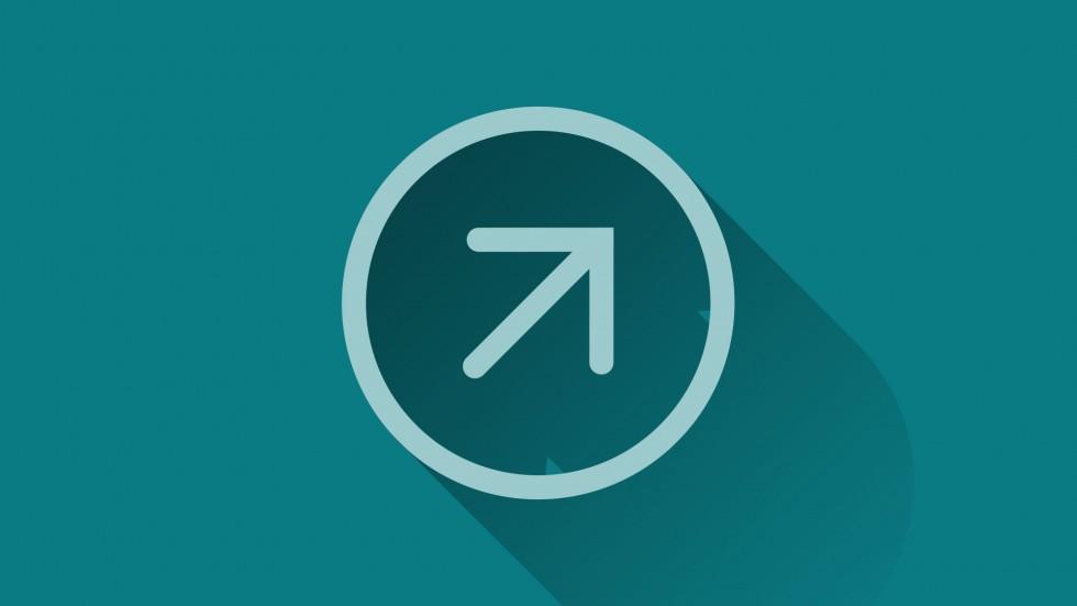 Εξαιρετικές εφαρμογές γνωριμιών για το Android