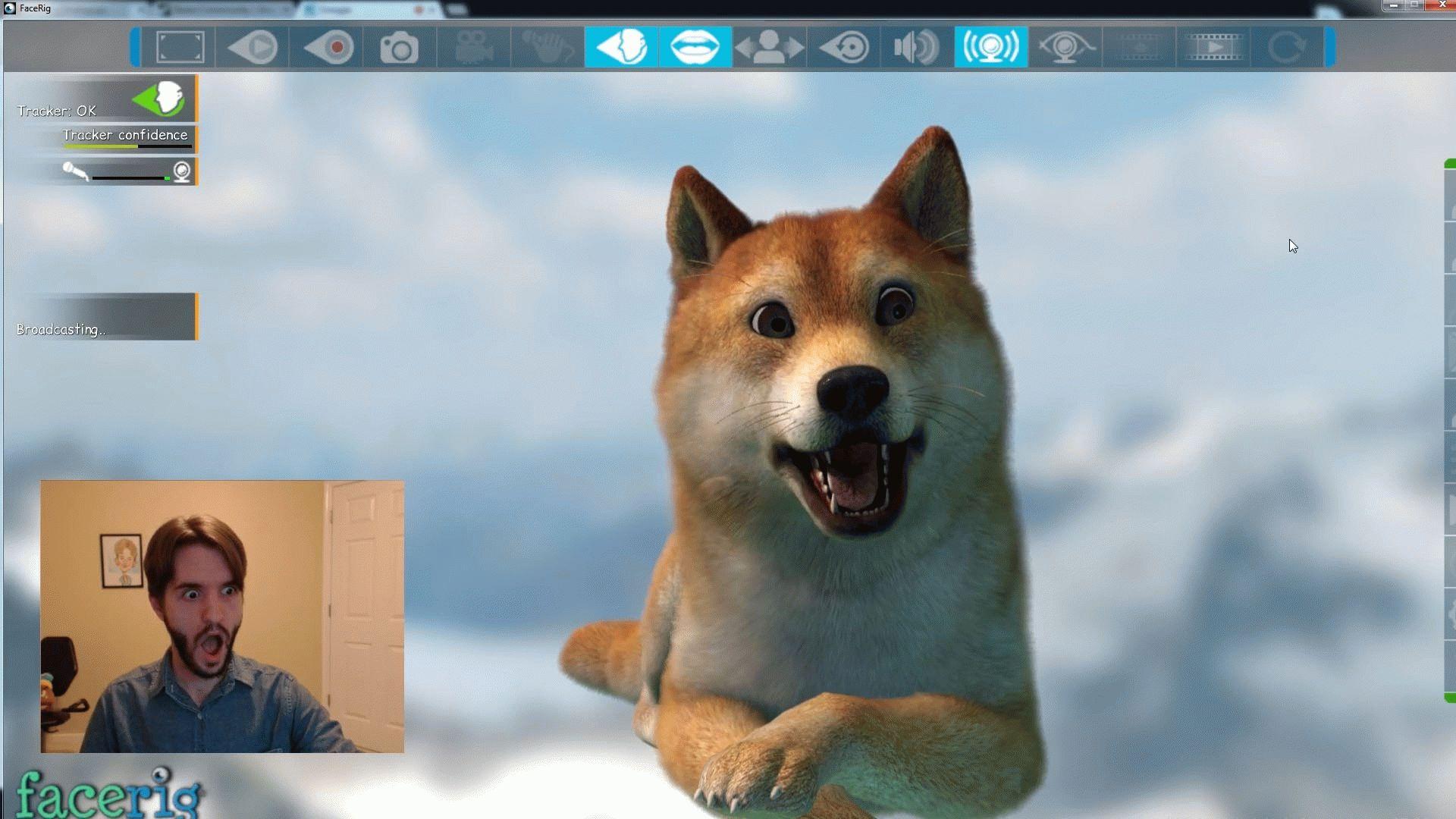 Приложения для проф обработки фото на айфон также