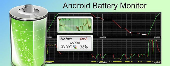 Melyik numerikus formában jeleníti meg az akkumulátor vezérlőjének  érzékelőit. Az egyik a Battery Monitor. A pillanatnyi akkumulátort  milliampere-órában ... c3fd926838